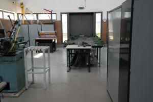 18-SAM 6381